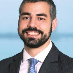 Eduardo Barboza Muniz